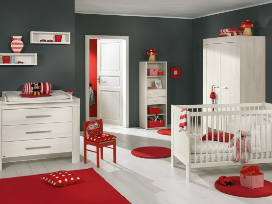 smart-baby-room-decor-ideas-with-furnitu