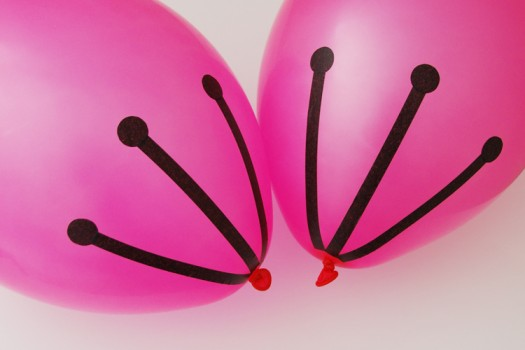 cherry-blossom-balloon-tutorial-5-525x35