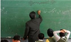 آموزش و پرورش یک میلیون و ۳۰ هزار حقوقبگیر دارد