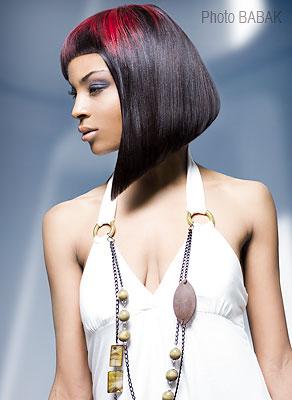 Hair_Fashion1.jpg