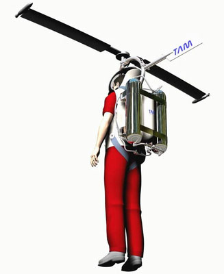 libelula-helicopter-backpac.jpg