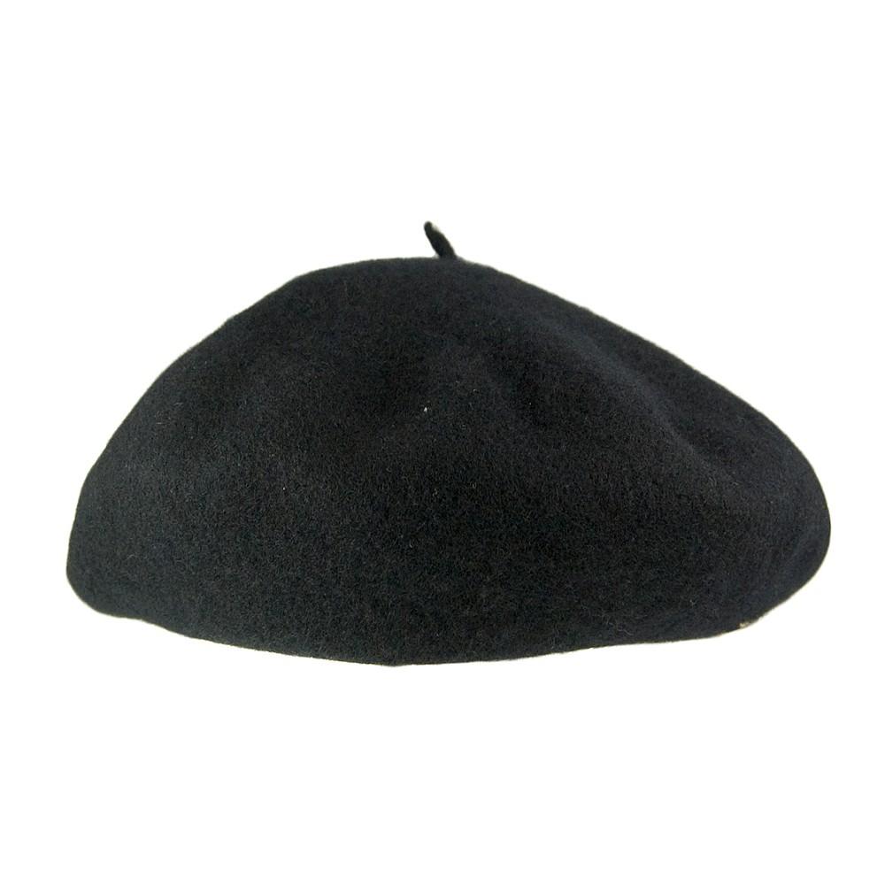 کلاه یهودیها