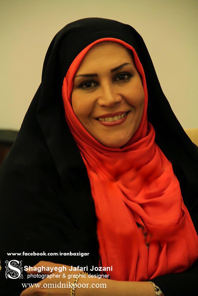بیوگرافی فریبا حیدری بازیگر بیوگرافی فریبا نادری و همسرش +عکسهای اینستاگرامش | فتویاب