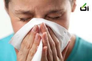 آمپول برای سرماخوردگی , تاثیر دگزامتازون در سرماخوردگی , انواع قرصهای سرماخوردگی