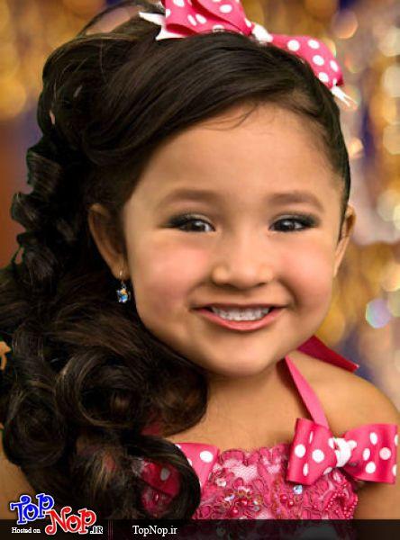 زیباترین و خوشگل ترین دختر افغان