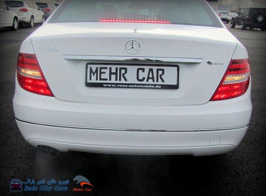 قیمت خودرو کارکرده پلاک انزلی
