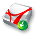 pdf_download_icon.png