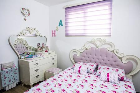آشنایی با فنگ شویی اتاق خواب,دکوراسیون فنگ شویی اتاق خواب