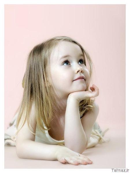 عکس های خفن از خوشگل ترین دختران باحال دنیا
