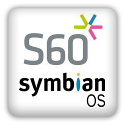 Symbian%20Os.png