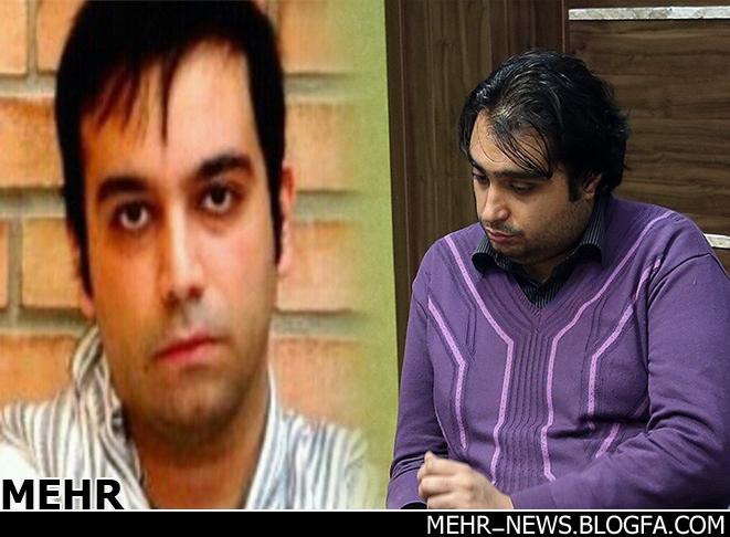 پیام تسلیت / خبرنگار مهرستان