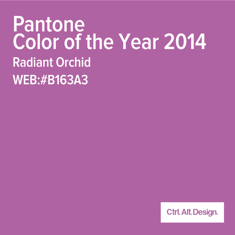 Pantone_Color_of_Year_2014_Radiant_Orchi