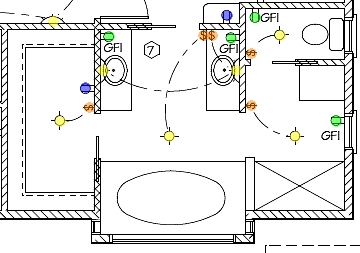 home wiring basics with illustrations with D9 86 D9 82 D8 B4 D9 87  D8 A8 D8 B1 D9 82  D8 B3 D8 A7 D8 Ae D8 Aa D9 85 D8 A7 D9 86 on Pressure Tank Piping Diagram also Interactive Home Wiring Diagram in addition D9 86 D9 82 D8 B4 D9 87  D8 A8 D8 B1 D9 82  D8 B3 D8 A7 D8 AE D8 AA D9 85 D8 A7 D9 86 moreover Electrical Wiring Track additionally Building Wiring Diagram.