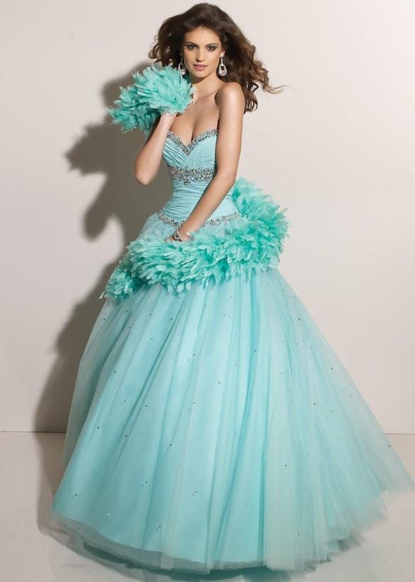 لباس چند رنگ