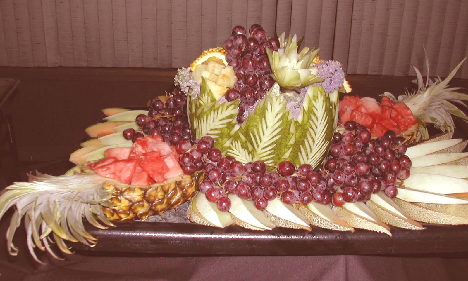 fruit-platter-long.jpg
