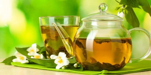 بهترین زمان مصرف چای سبز , میزان مصرف چای سبز , بهترین زمان خوردن چای سبز برای لاغری