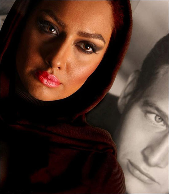 saba-kamali-photos-corruption-in-the-cinema-14