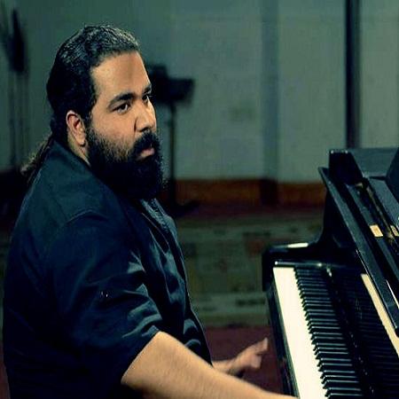 Reza Sadeghi (1)