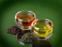 مصرف چای سبز , مصرف چای سبز برای لاغری , چای سبز برای لاغری مفید است