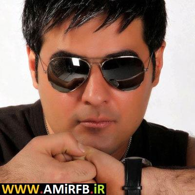 http://amirfb.ir/up/amirfb/1_A/16_Hamid_Asghari/Hamid_Asghari_amirfb_ir%20(3).jpg