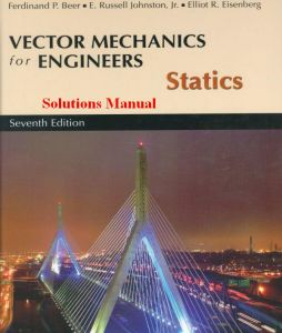 mechanics of materials 7th edition beer solution manual chapter 3