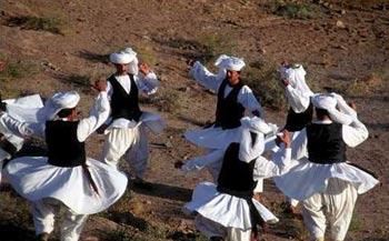 رقص,آموزش رقص,آموزش رقص ایرانی,