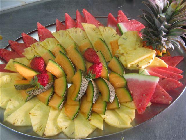 fruit_tropical.jpg