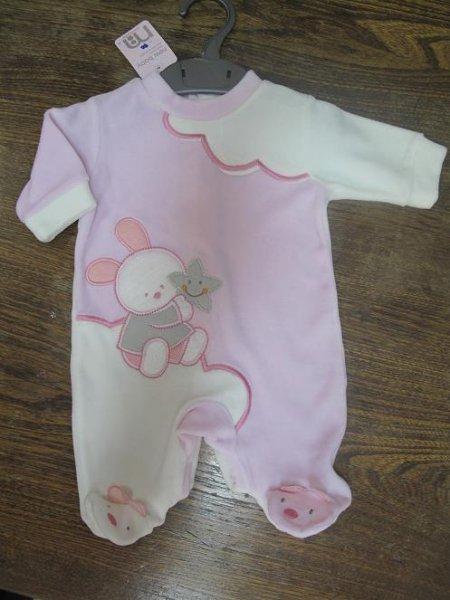 فروش لباس نوزاد پسرانه