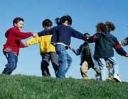 مهارتهای اجتماعی در کودکان با بازی , مهارتهای اجتماعی در کودکان , مهارتهای اجتماعی کودکان