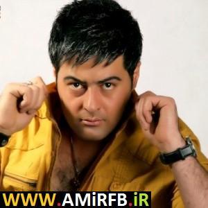 http://amirfb.ir/up/amirfb/1_A/16_Hamid_Asghari/Hamid_Asghari_amirfb_ir%20(2).jpg