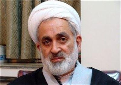 """حجتالاسلام سالک"""" رئیس ستاد انتخاباتی دکتر ولایتی در اصفهان شد"""