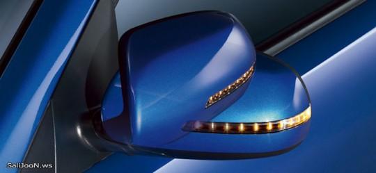 Kia-Pride-Facelift-020_770-540x249.jpg