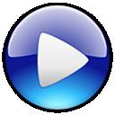 پخش آهنگ از طریق رادیو
