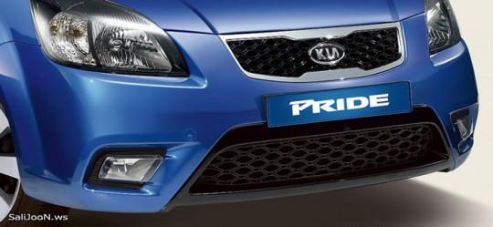 Kia-Pride-Facelift-022_770-540x249.jpg