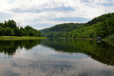 رودخانه سفیدرود,تصاویر رودخانه سفیدرود